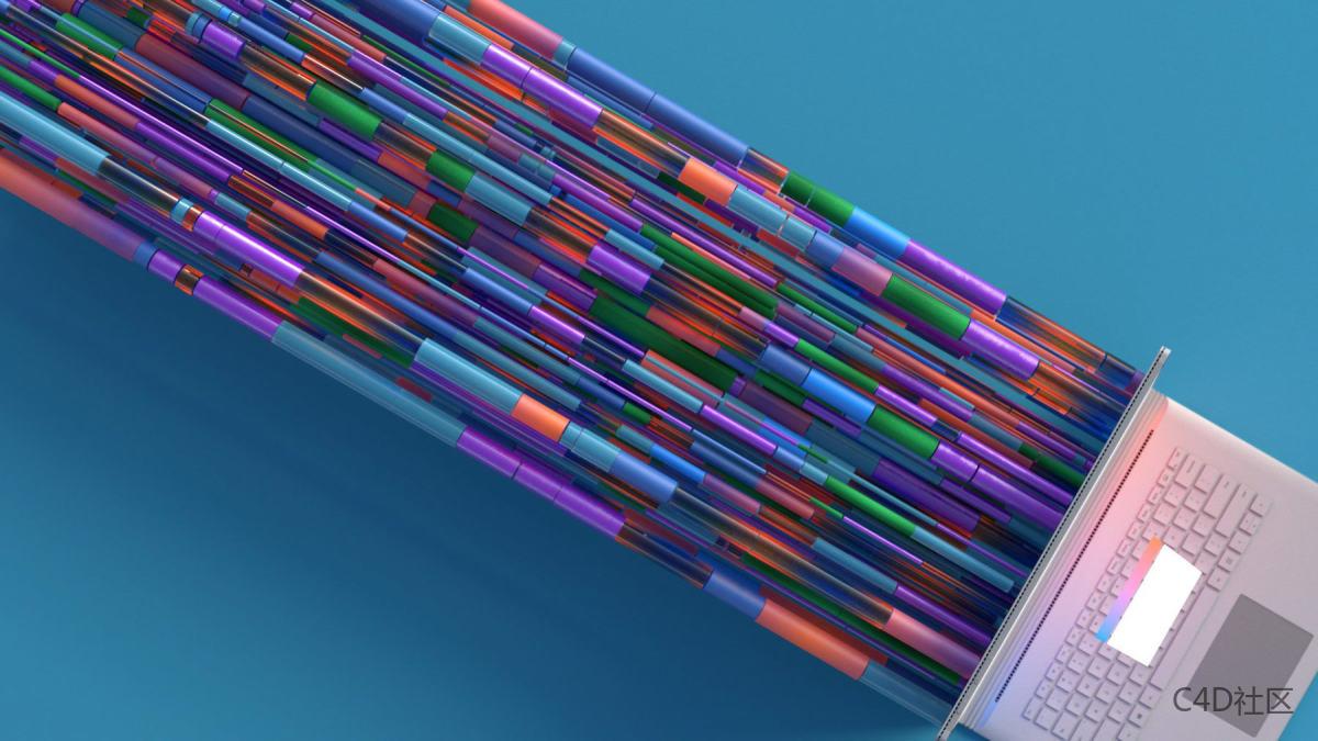 Microsoft Office 365-Behance-Joey Recoskie