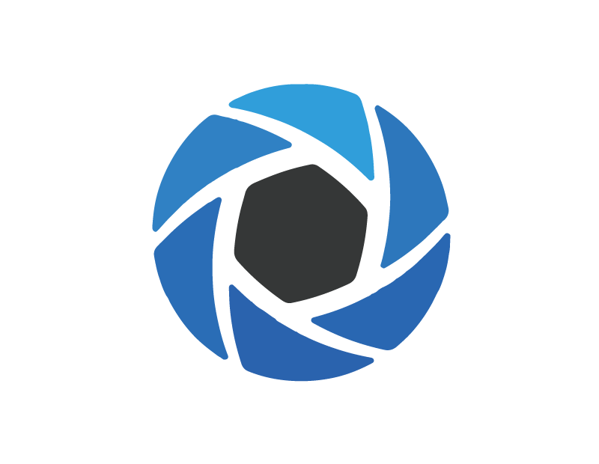 Luxion KeyShot Pro v10.2.113 专业渲染软件破解版